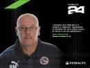 testimonial-sportivi-Brian_McDermott