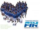 testimonial-sportivi-FIN