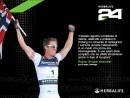 testimonial-sportivi-Ragner-Bragvin-Andresen