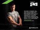 testimonial-sportivi-Sergey-Kounyushok