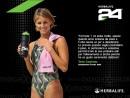 testimonial-sportivi-Tania-Cagnotto