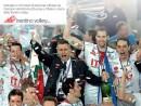testimonial-sportivi-Trentino-Volley