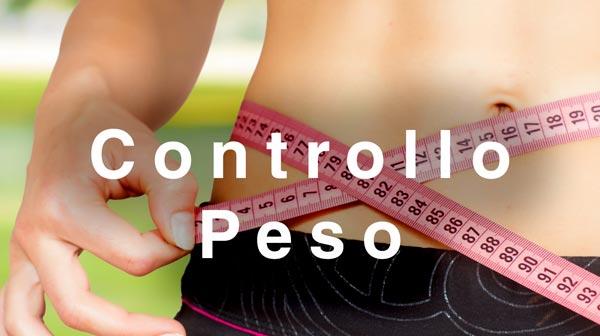 Controllo Peso herbalife